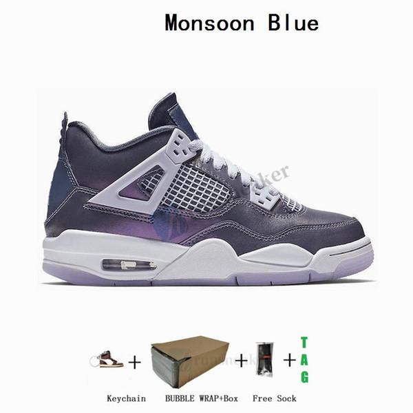 4s-Monsoon Blu