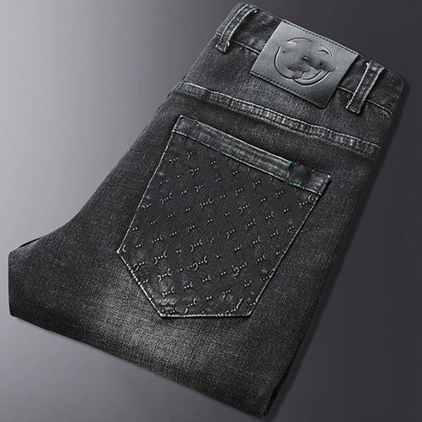 Schwarz (mit Logo)