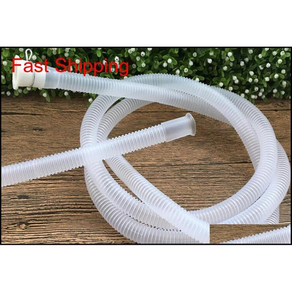 best selling Air Conditioning Drainpipe Dripping Water Hose Lengthened Single Double Cylinder Semi-matic Washing Mach jllpVe insyard