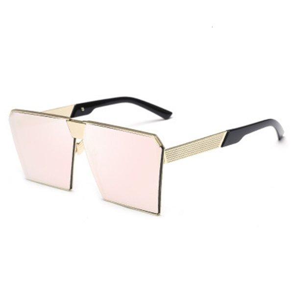 Jin Jia Fen Pian-Güneş Gözlükleri