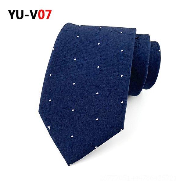 Yu-v07