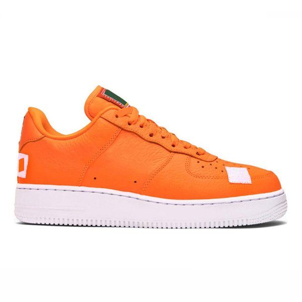 B10 JDI Orange.