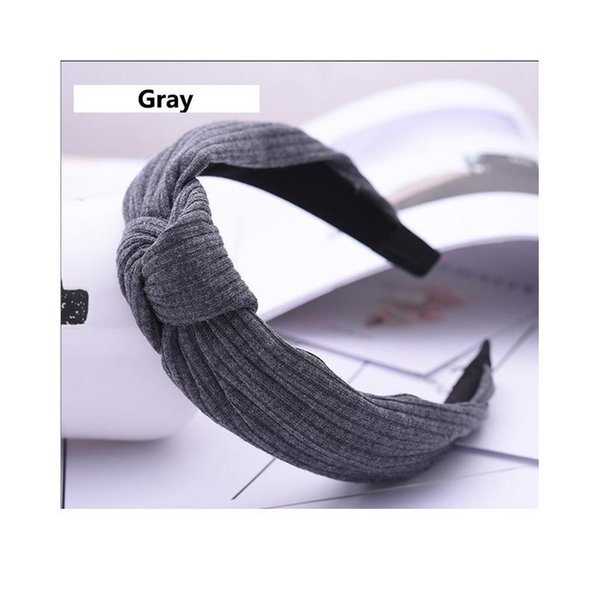 Stripe Gray_200006153