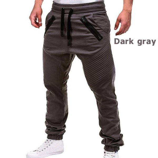Fk111 Dark Gray