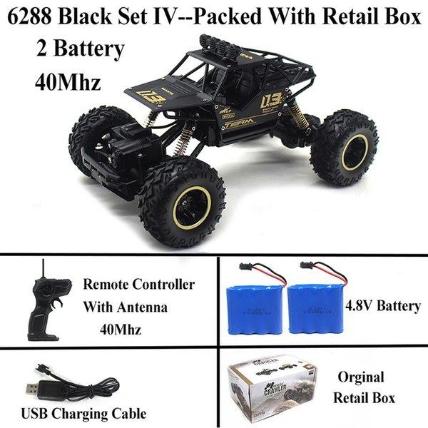 6288-Black-Set-4