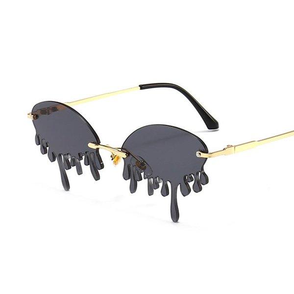 sunglasses5