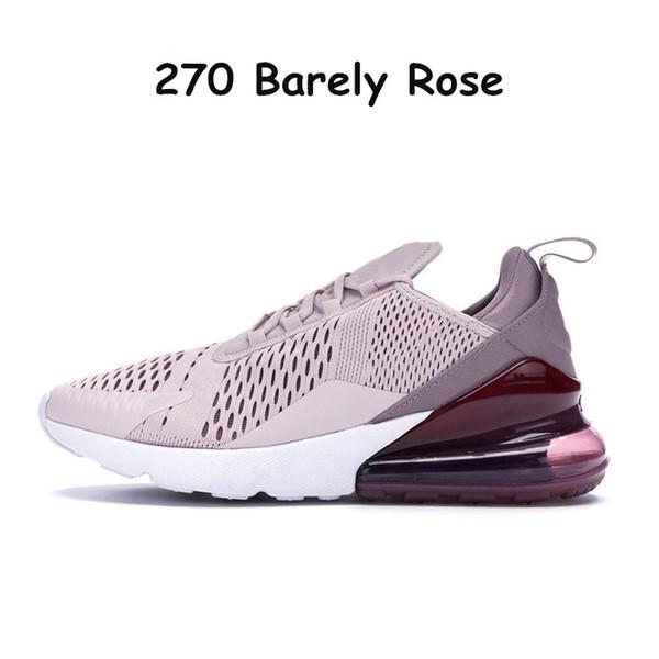32 Zar zor 36-40 Rose