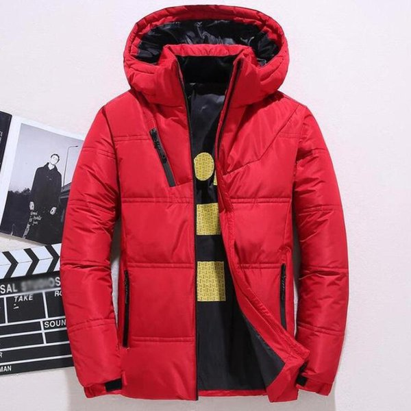 CC028red