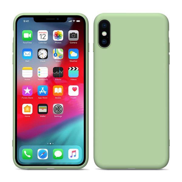 Líquido Matcha Green