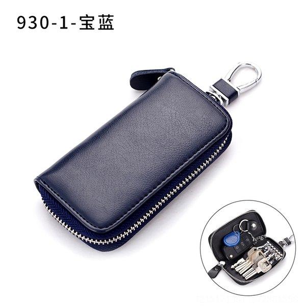 930 1 königsblau