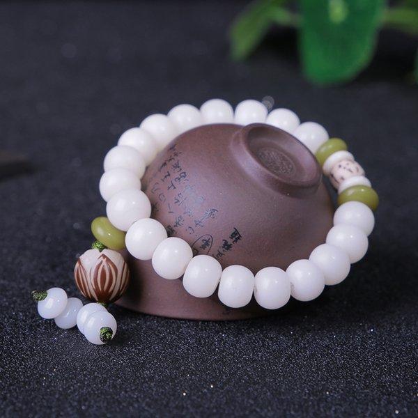 Bracelet à boucle unique Style 1 # 64244