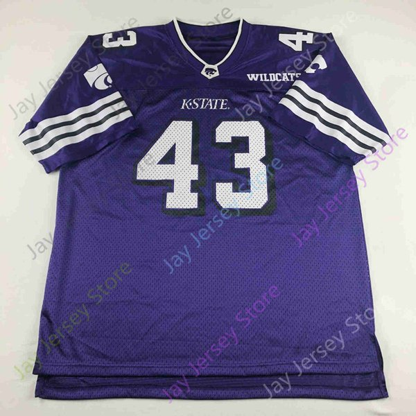 Фиолетовый II