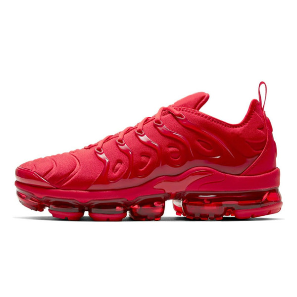 TN 36-45 All Red
