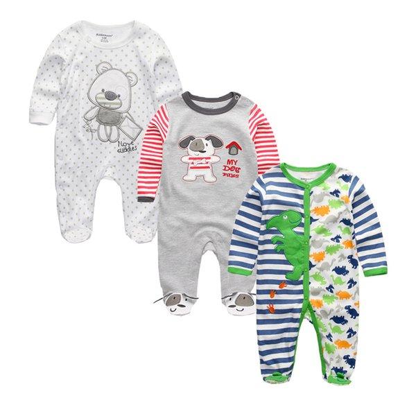 Vêtements bébé garçon10