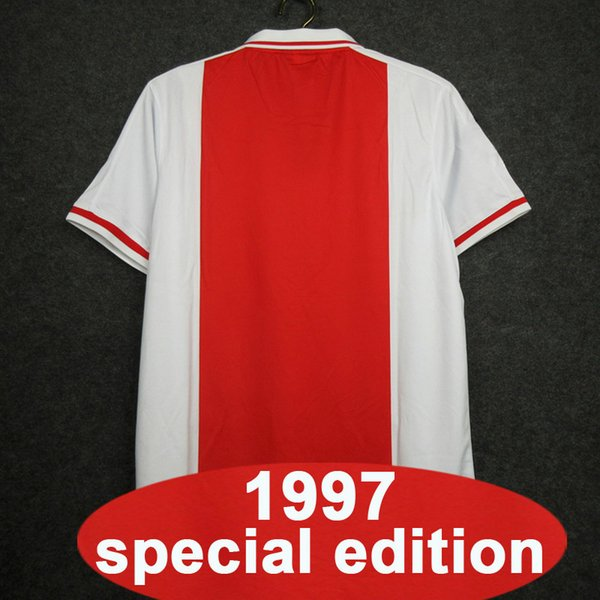 FG2642 1997 special edition