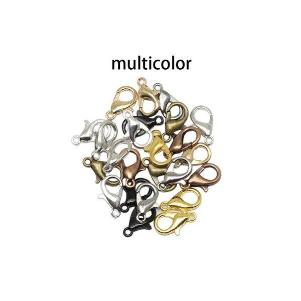 Multicolor_200003699.