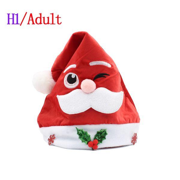 H1/Adult