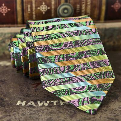 F14-Krawatte