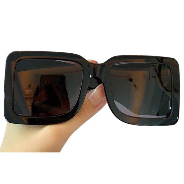Солнцезащитные очки No.4