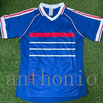 1998 홈 셔츠