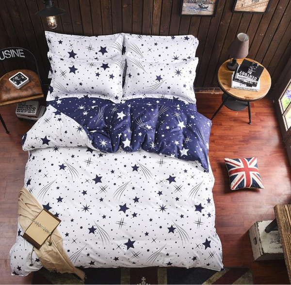 top popular Bedding Sets Quilt Cover Child adult Cotton Pure Quilt Cover Single 2.0 M Double Spring and Autumn Summer Beddin Duvet Cover 2021