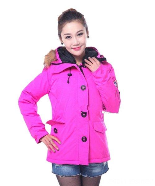 11 Colore Rosa