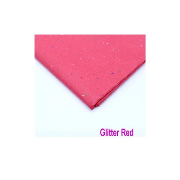 Glitter red_351264