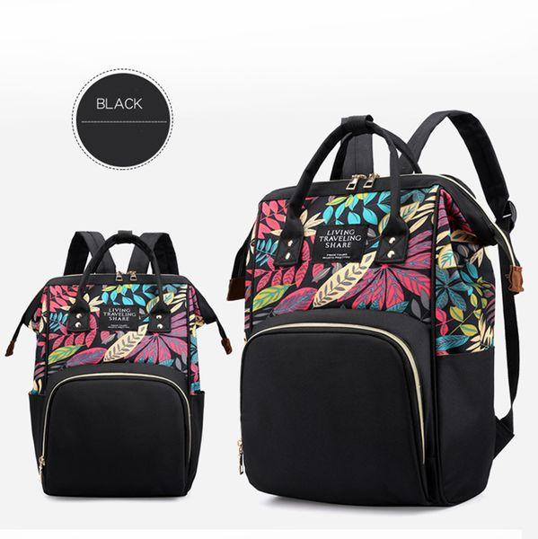 Style5 Black