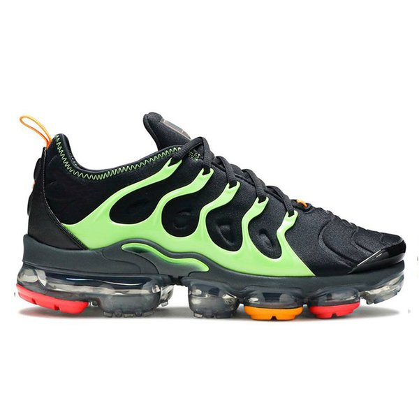 C54 LIME GREEN 40-47