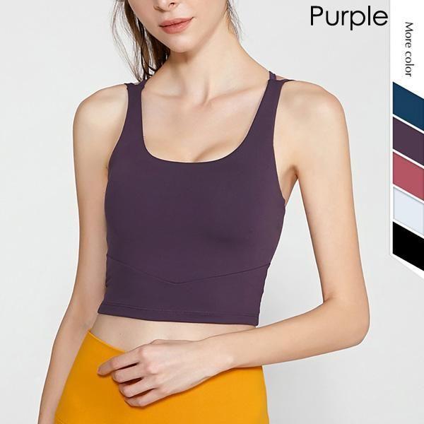 Dai púrpura