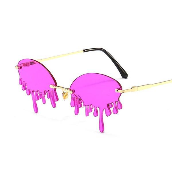 sunglasses8