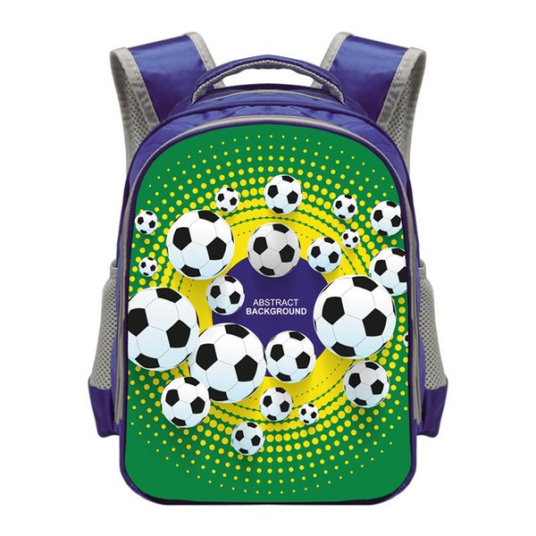 13football06