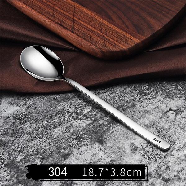 m 18.7x3.8cm