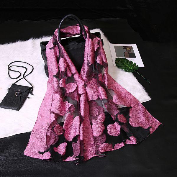 P6a18778 Розовый