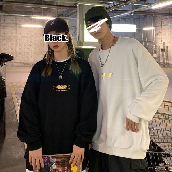 Blackbronzing