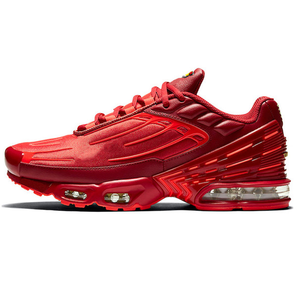 # 1 Crimson Rouge 39-45