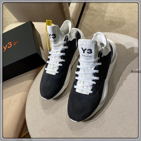 top popular luxury designer Casual men's and women's shoes luxury flat shoes fashion comfortable low-top lace-up designer men's and wome 2021