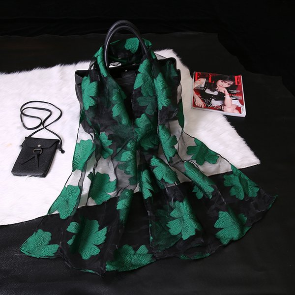 S9077 Green