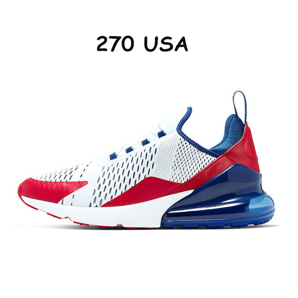 12 ABD