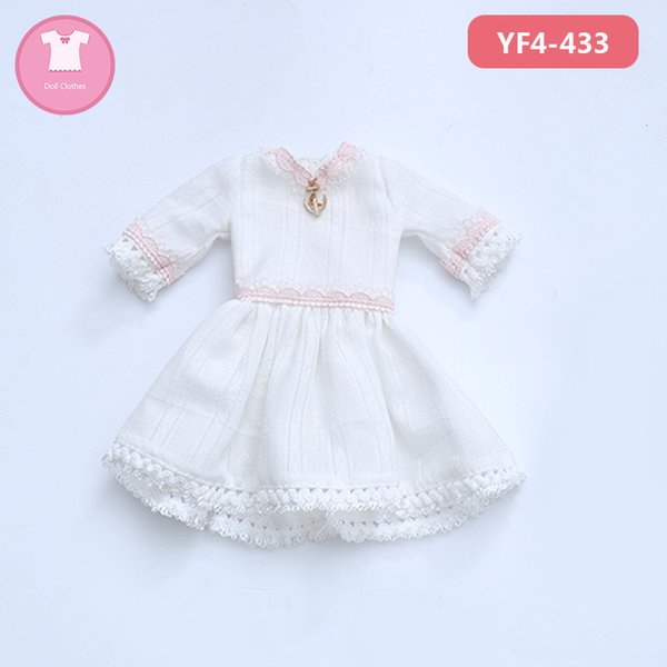 YF4-433