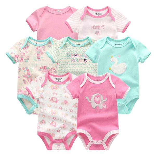 Bebek giysileri 021