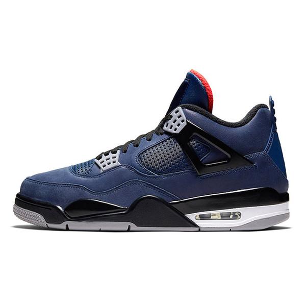 B62 40-47 azul leal
