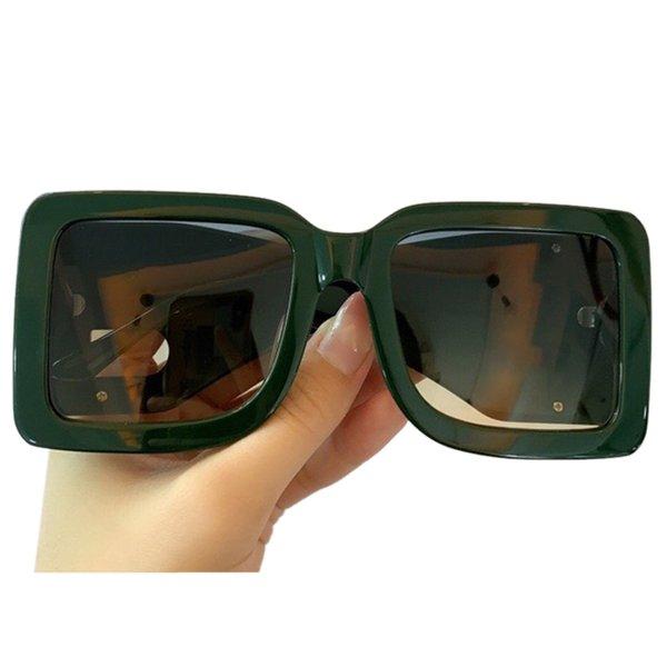 Солнцезащитные очки No.5