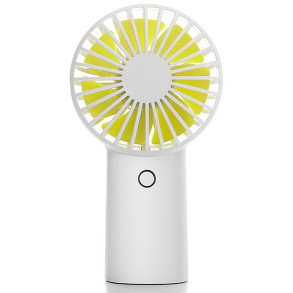 4000Mah Rechargeable Usb Handheld Mini Fan Silent Air Cooler Portable Desk Fans For Home White Fans Home Appliances Cheap Fans.We offer the best wholesale price, quality guarantee, professional e-business service and fast shipping . You will be satisfied with the shopping experience in our store. Look for long term businss with you.