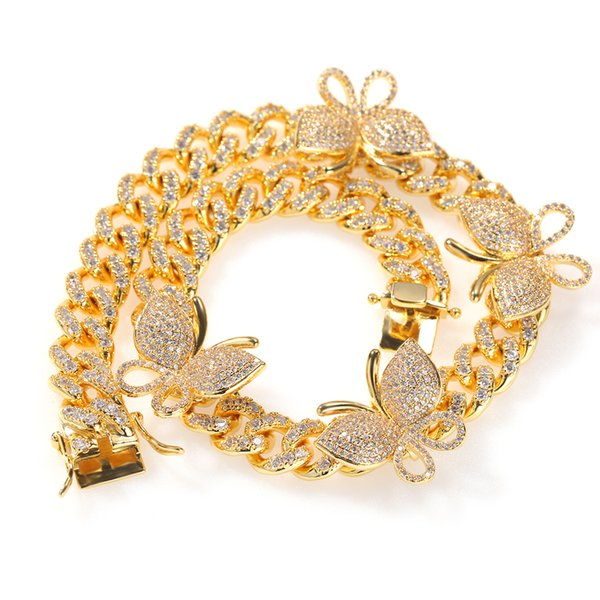 All Gold-18inch