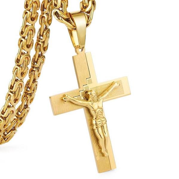 Cor do ouro 70 cm cerca de 28 polegada