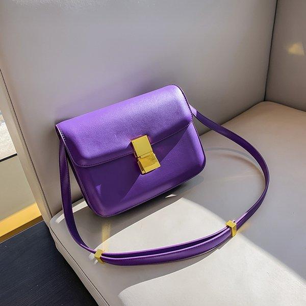 Большой фиолетовый высокое качество