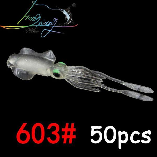 603- 50pcs 10cm