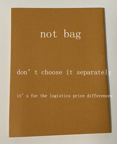 değil çanta, seçim daha dont
