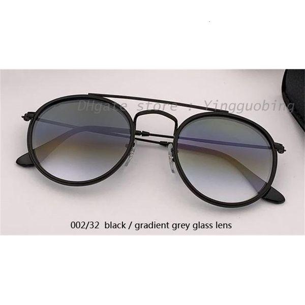 002/32 cinza preto / gradiente